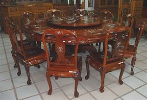 Enjoy, The, Class, And, Style, Of, Palisander, Rosa, Wood, Furniture