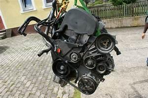 Golf 4 1 4 Motor : 1 4 liter motor akq 75ps inkl anbauteille und viel zubeh r ~ Kayakingforconservation.com Haus und Dekorationen