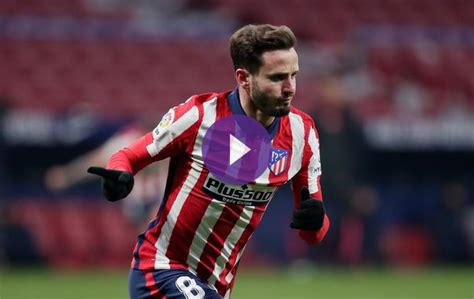 Atletico Madrid 2-0 Sevilla: Clinical and impenetrable ...