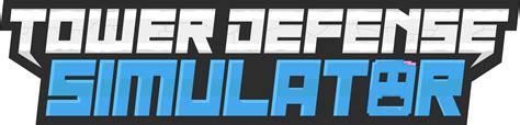 categorybrowse tower defense sim wiki fandom