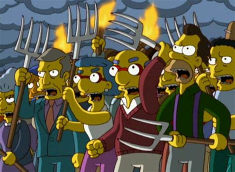 espns jason whitlock  donald sterling reaction mob