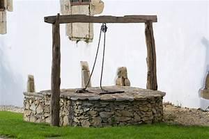 Sachen Selber Bauen : steinbrunnen selber bauen das musst du beachten ~ Markanthonyermac.com Haus und Dekorationen