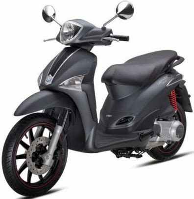 Piaggio Liberty Hd Photo by Review Of Piaggio Liberty S 125 Liberty S 125 Pictures