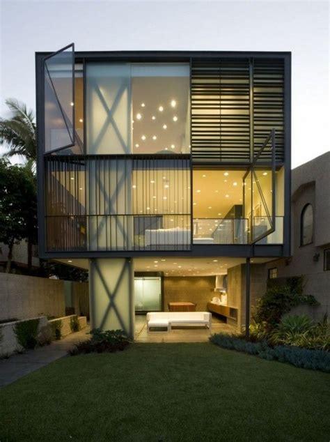 fachada de casas pequenas  modernas  lindas ideias