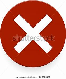 Delete Button Stock Photos, Images, & Pictures | Shutterstock
