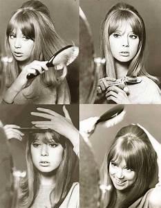 Coiffure Années 60 : accessoires cheveux ann es 60 ~ Melissatoandfro.com Idées de Décoration