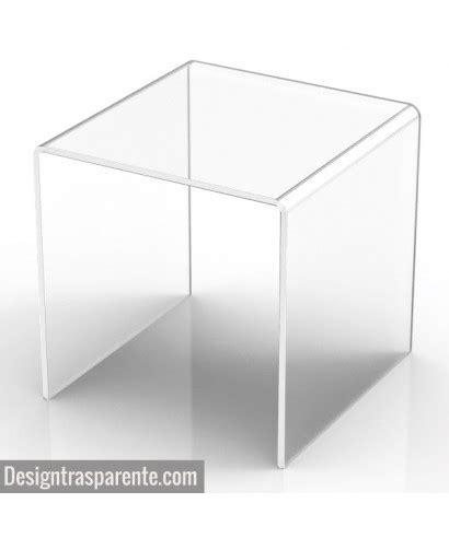 sgabelli doccia sgabello trasparente in plexiglass per doccia