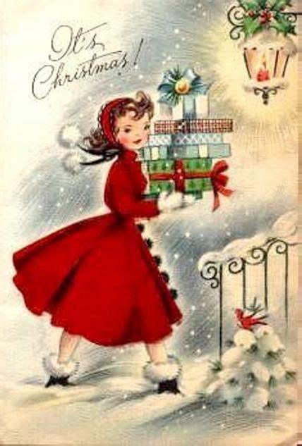 classic christmas belles 127 best book card christmas images on