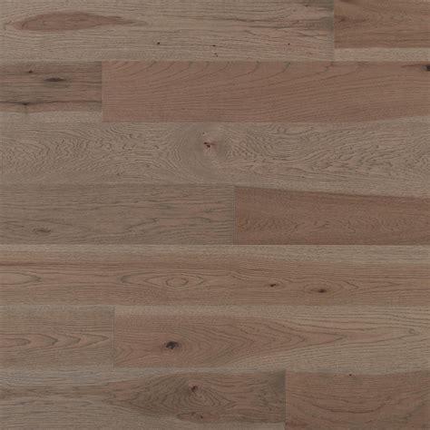 Mirage Engineered Flooring Cleaning by Admiration Hickory Greystone Mirage Hardwood Floors