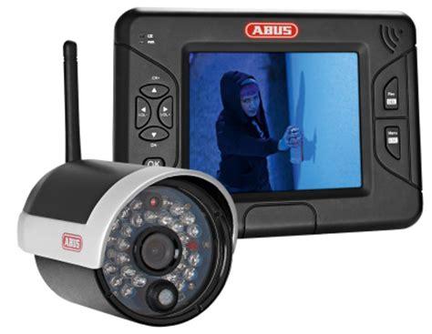 kit de surveillance exterieur locksmith brisbane high security padlocks safes and alarm systems
