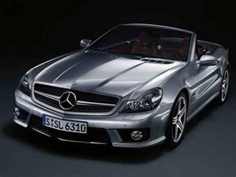 Gambar Mobil Mercedes Sl Class by Mercedes Supersportwagen Und Luxusautos