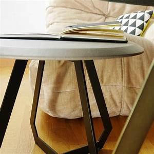 Tache De Gras Sur Cuir : fetish table par design by us blog deco clem around the corner ~ Medecine-chirurgie-esthetiques.com Avis de Voitures