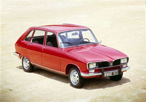 renault cars 1965 renault 16 specs photos 1965 1966 1967 1968 1969