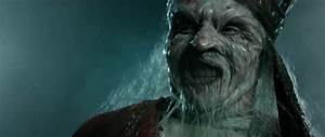 Top 3 Creepiest Cinematic Santas - Wicked Horror