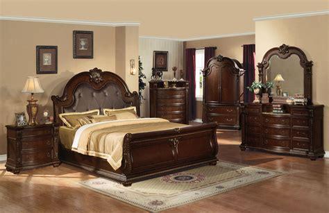 awesome bed sets awesome ikea bedroom set on kids bedroom sets ikea 3 37068 cool bedrooms ideas ikea bedroom set