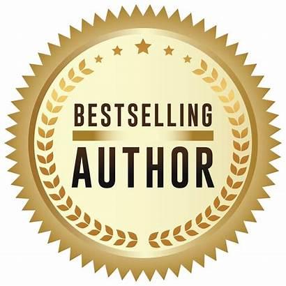Author Authors Bestselling Selling Award Books Winning