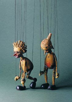 marionette puppet google search puppet theater