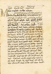 ancient greek literature wikipedia