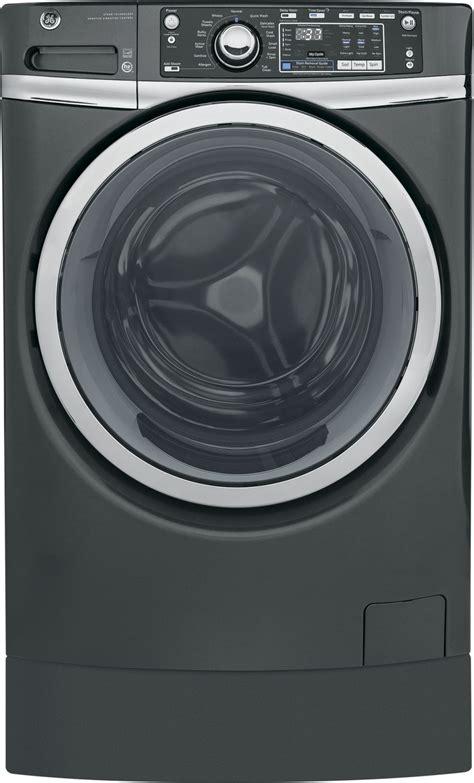 ge gfwrpkdg washer gfderpkdg electric dryer