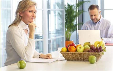 livraison au bureau livraison de corbeilles de fruits au bureau