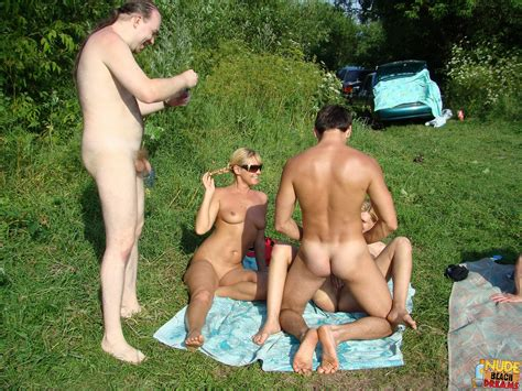 Forumophilia PORN FORUM RG Nude Beach Dreams Page