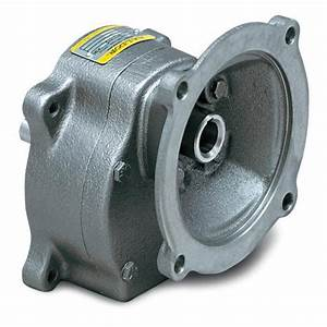 Ratio Multiplier Gearboxes  Application Assistance  Call