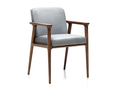 Buy The Moooi Zio Dining Chair Cinnamon At Nest.co.uk