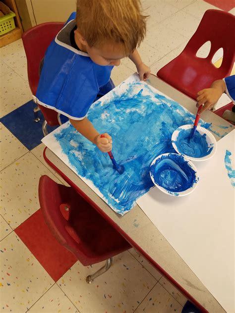 la canada kindercare daycare preschool amp early 609 | 20170530 104325