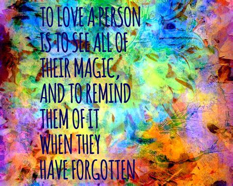 colorful cute inspiring quotes quotesgram