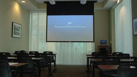 overhead projector screen projector screen