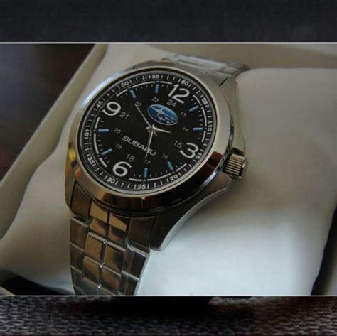 Buy Watches Subaru Motorcycle In Kota Sidoarjo, Jawa Timur