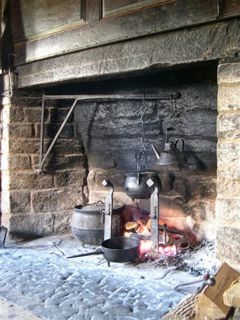 cooking on fireplace for the past cooking on the hearth the colonial