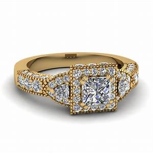 alluring vintage antique engagement rings fascinating With topazery antique wedding rings