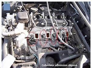 Fumée Noire Moteur Diesel : bmw e46 m47 320d touring an 2003 fum e noire r solu ~ Medecine-chirurgie-esthetiques.com Avis de Voitures