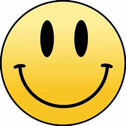 Smile Face Smiley Format Svg Mr Emojis