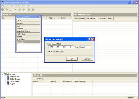 download xforce keygen 3ds max 2009 64 bit