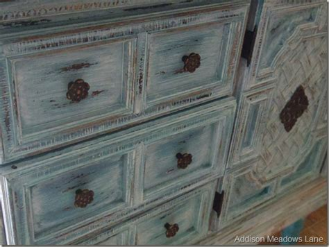 how to turn a dresser into a kitchen island how to turn a dresser into a kitchen island idea kitchen 9935