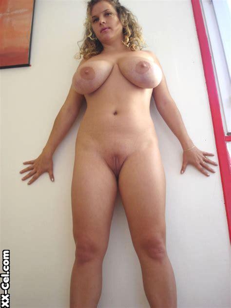 Fannie Flagg Nipple Mega Porn Pics