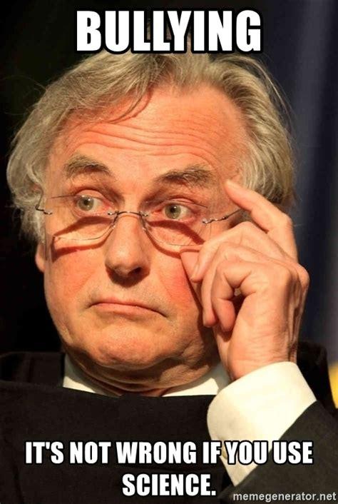 Richard Dawkins On Memes - richard dawkins meme 28 images memes on emaze 25 best memes about flying spaghetti monster