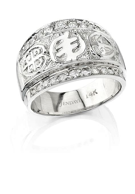 44 best engagement ring collection images on