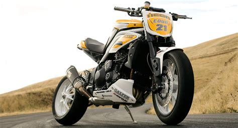 triumph, Icon, Speed Triple Wallpapers HD / Desktop and ...