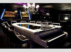 Piano bar Arbat Sofia