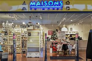 Maison Du Monde Frankfurt : maisons du monde shopping centre carrefour cit europe ~ Eleganceandgraceweddings.com Haus und Dekorationen