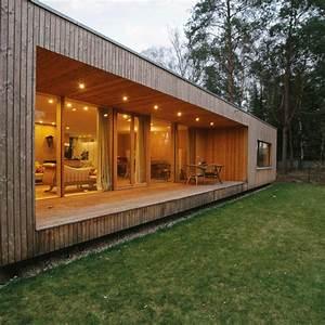 Lowest Budget Häuser : low budget h user kosteng nstig bauen arhitecture pinterest maison maison bois et maison ~ Yasmunasinghe.com Haus und Dekorationen