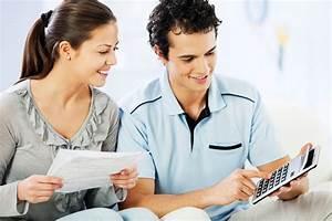 Elterngeld 24 Monate Berechnen : elterngeld alle informationen zu steuerklasse h he ~ Themetempest.com Abrechnung