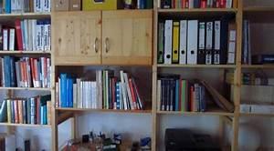 Mbelum Regalsystem 6 Bestseller Shop Fr Mbel Und