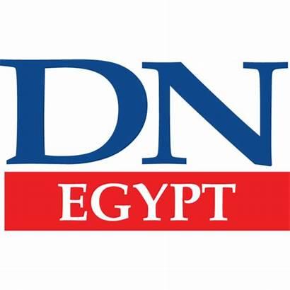Egyptian Daily Columns Read Nahda Journalist Sit