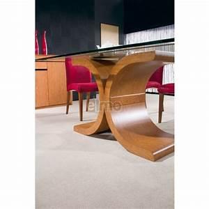 Table A Manger En Verre Ikea : table salle a manger pliante ikea lertloy com ~ Preciouscoupons.com Idées de Décoration
