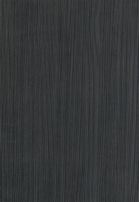 base corner cabinet textured wood standard height 70 30 fridge