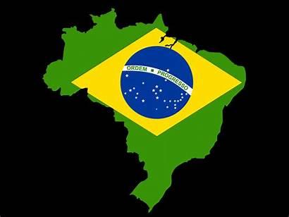 Brazil Likes Views 1000 Retention